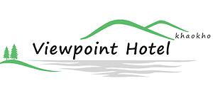 โรงแรมวิวพอยท์ เขาค้อ เพชรบูรณ์ Viewpoint Khaokoh Hotel